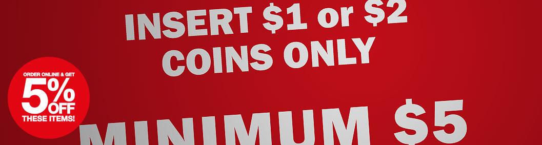 decals-coins-banner5.jpg