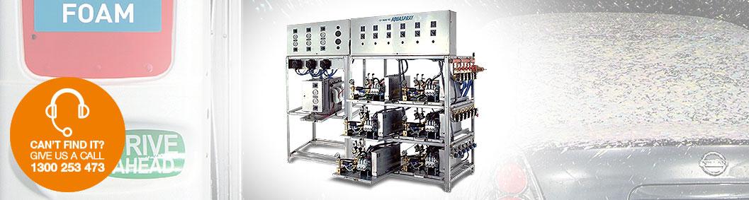 machines-spares-markvii-aquaspray-banner2.jpg