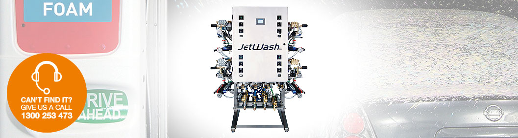 machines-spares-markvii-jetwash-banner2.jpg