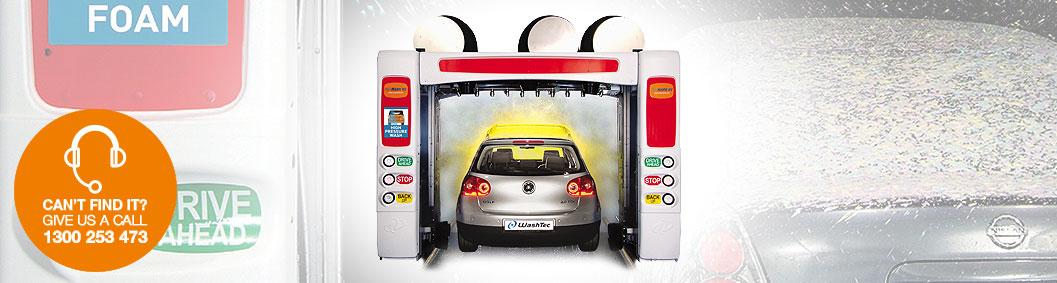 machines-spares-markvii-xt700-banner2.jpg