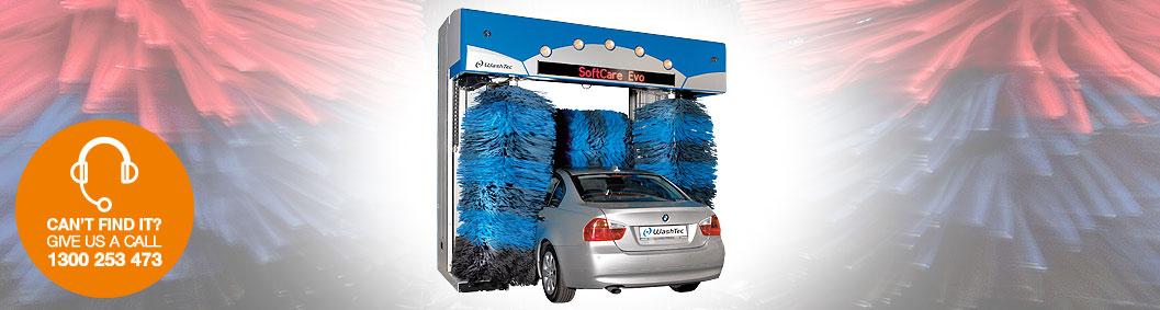 machines-spares-washtec-evo-banner2.jpg