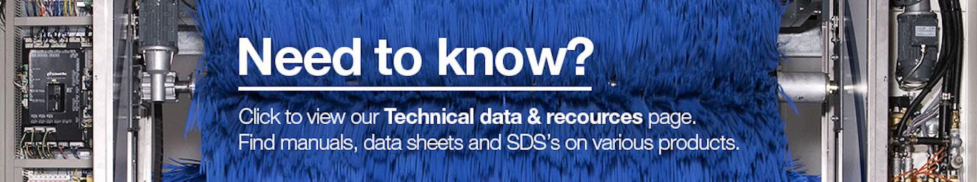 techdata-banner.jpg