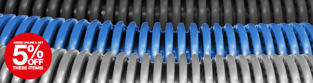 vacuum-hoses-banner5.jpg