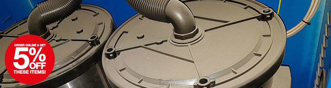 vacuum-waste-banner5.jpg
